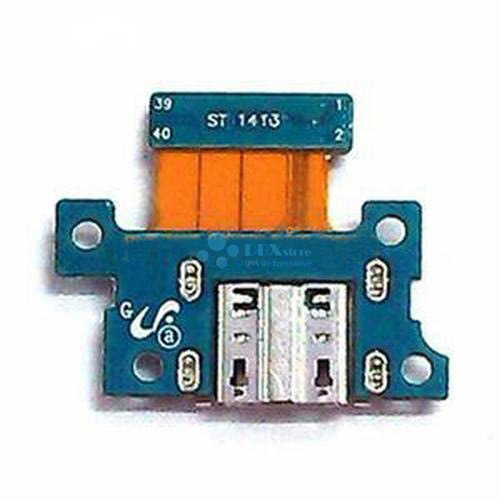 For Samsung Galaxy Tab S 8 4/T700 Charge Port Flex Cable