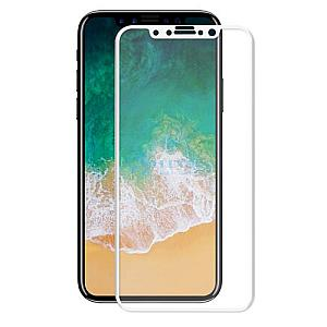 For iPhone Xs/X Glass Screen Protector Mobile Phone Parts - DBX